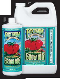growbighydropair
