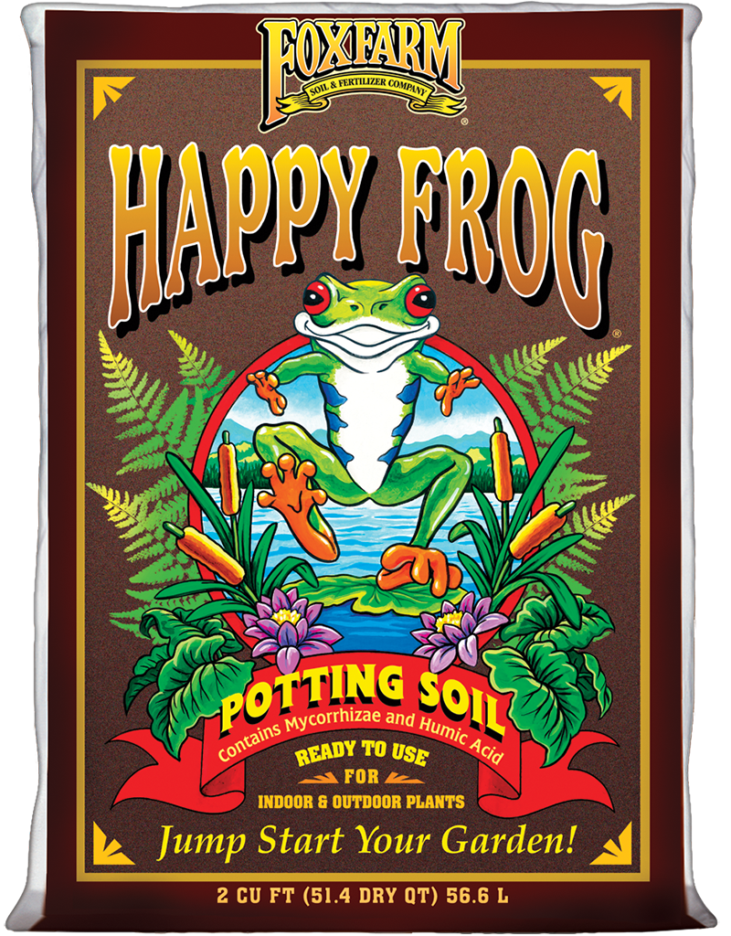 happyfrog-pottingsoil-2cf