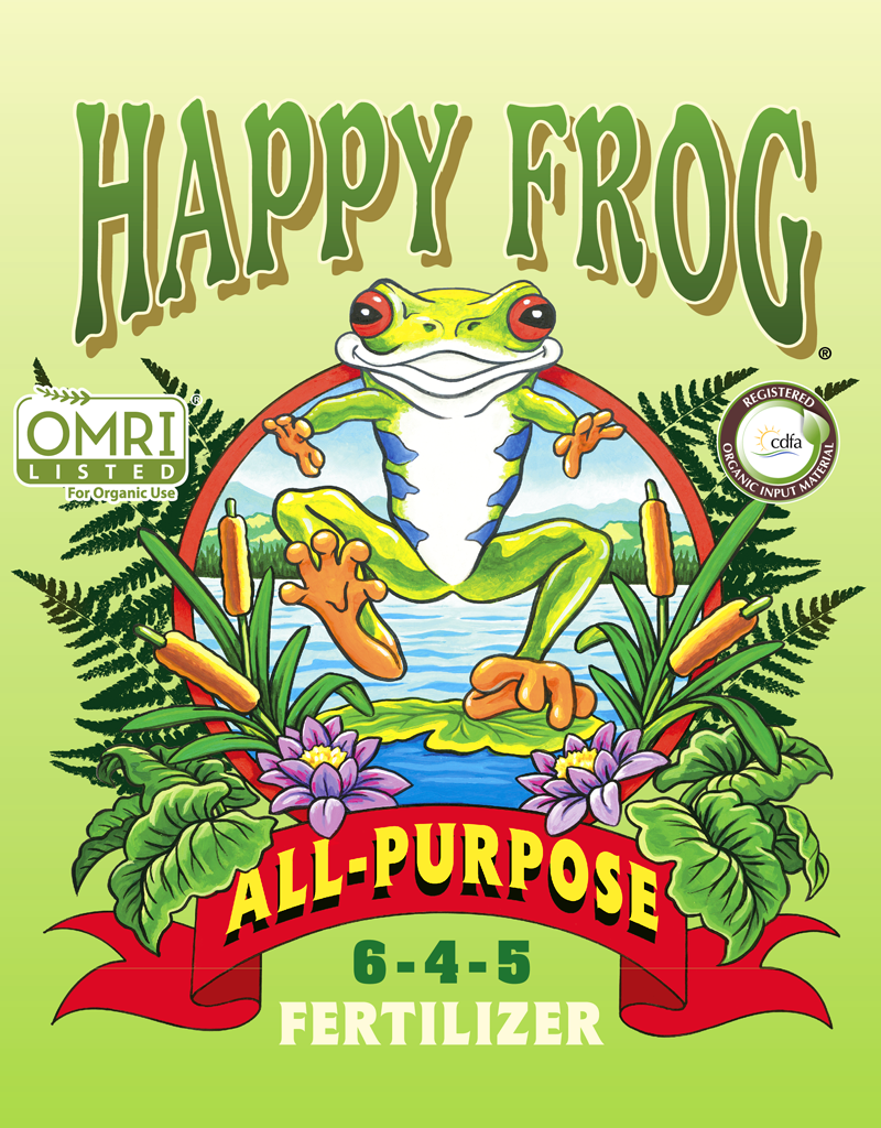 category-dryfertilizers-happyfrog-min