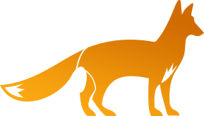 fox-min
