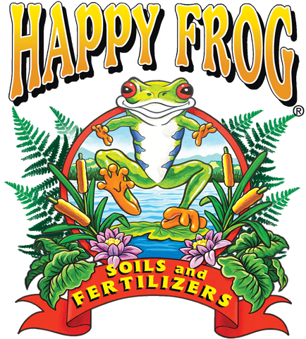 Happy Frog Products