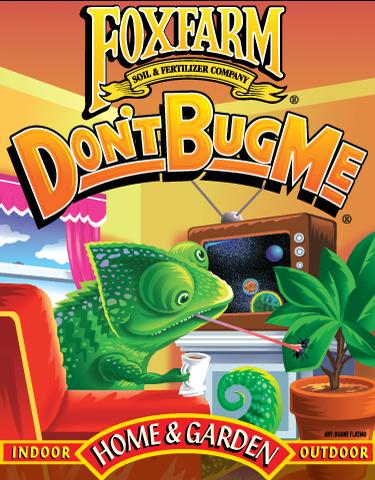 Dbugme Category