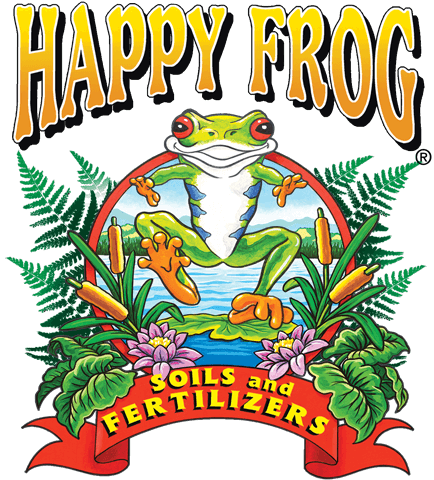 Happy Frog Products Min