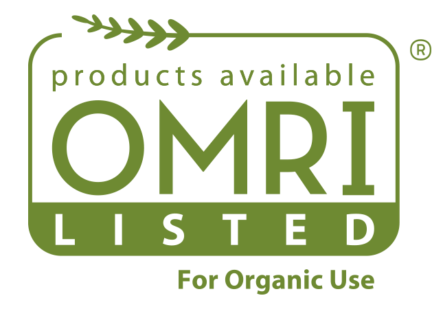 Omri Products Available Mini